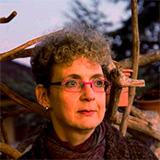 Portrait de Mme Sylvie Loeb