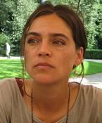 Portrait de Mme Vanessa Bongcam